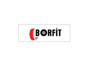 BORFİT