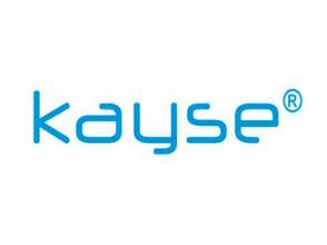 KAYSE