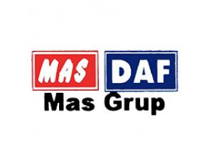 MAS-DAF