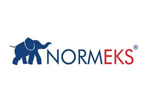 NORMEKS